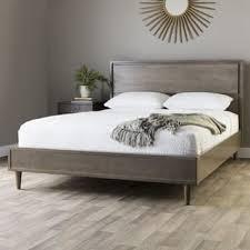 queen size platform bed shop the best deals for nov 2017