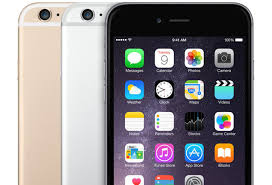 iPhone 7 attractive selling iPod Apple Tips & Tricks iPod
