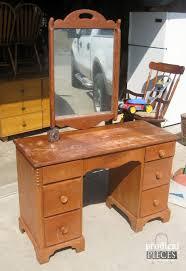 Broyhill Brasilia Dresser Craigslist by Dresser Archives Page 3 Of 5 Prodigal Pieces
