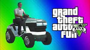 GTA 5 Online Funny Moments Gameplay – Lawn Mower Squad, Security ... Chicago Police Tow Truck Gta5modscom San Andreas Aaa 4k 2k Vehicle Textures Lcpdfrcom Parking Lot Grand Theft Auto V Game Guide Gamepssurecom 2012 Volvo Vnl 780 Addon Replace Template 11 For Gta 5 How To Get The In Youtube Lspdfr 031 Episode 368 Lets Be Cops Tow Truck Patrol Gta Best Image Kusaboshicom Flatbed Ford F550 Police Offroad 4x4 Towing Mudding Hill Online Funny Moments Hasta La Vista Terminator Chase Nypd Ford S331