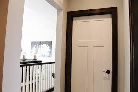 Home Interior Doors How To Choose Your Interior Door Style Interiors