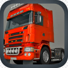 Truck Car Simulator Euro Truck Simulator Grand Truck Simulator ... Euro Truck Simulator 2 V13125s 57 Dlc Torrent Download Latest V132225s 59 Lvo 9700 Bus Mods Truck Simulator Mod Busdownload Youtube Pc Game Free Download Crohasit Vive La France Free Download Cracked 1 Full Version For Pc Map Jowo V 72 Indonesian 130x Ets2 Mods Game Buy Steam Gift Ru Cis And