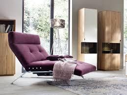 wohnzimmer sitzgarnituren in innsbruck tirol