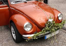 immatriculation mariage jpg