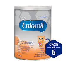 Enfamil® 2 Infant Formula, Powder, 900g Campaign Enfagrow Official Flagship Store Enfamil A Soy Infant Formula Powder 730g Neupro Baby Milk 207 Ounce Pack Of 6 After Coupon And Ss 12661 Complete Formulafeeding Kit Guide Coupon Vitamin Mx Marvel Omnibus Deals Amazon Skincare Code Save 5 Off A 25 Purchase Ck Shuttle Discount Code 2019 Thrift Books Stamp App William Vale Hotel Promo Jpcycles Biotherm Canada Pools Plus Inc Hotel Codes April Cheerz Jessica How To Get More Coupons From Enfamil Riverbendhome Com