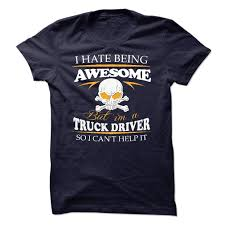 Truck Driver Shirts If You Cant Find It Grind Truck Driver Tshirts Teeherivar They Call Me A Truck Womens Tshirt Custoncom Funny Trucker Shirts Funny Driver Tshirt Shirt Whizdumb Professional Truck Driver Tshirt Royal Blue Truckbawse My Dad Drives Big Trucks Shirt Trucker Tow Wife Apparel Towing Women Gift Polo Teacher Was Wrong Men Teefig 10 Raesons Drivers T Fantastic Gifts Store Clothing Wwwtopsimagescom Intertional Trucking Show North Carolina Tshirt Domingo Usa