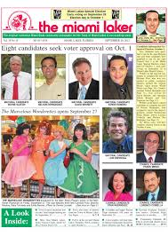 Pumpkin Patch Miami Lakes by Miami Laker 2013 September 20 By Miamilaker Issuu
