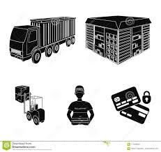 Truck, Courier For Delivery Of Pizza, Forklift, Storage Room ... Amt 6690 Ford Courier Pickup Truck Model Kit 125 Ebay Service Dallas Delivery Minneapolis Medical Isuzu Malaysia Delivers 141 Trucks To Citylink Express Sedona Prescott Flagstaff Bangshiftcom We Had Never Heard Of A Sasquatch But Alinium Bodies For And Vehicles Happy Smiling Man Stock Vector Royalty Free Pority Experts Vanex On Demand For Pizza Forklift Storage Room The Best Fleet Outsourcing Warehousing In Midwest Photo Means Coordinate And Organized Sending Transporting Deliver Image