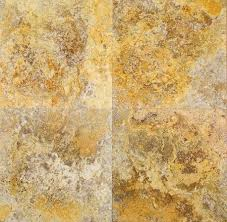 Valencia Scabos Travertine Tile by Scabos Travertine Tile Home U2013 Tiles