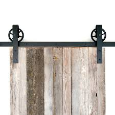Antique Barn Door Rollers Commercial Sliding Hardware Doors ... Diy Barn Door Roller Pulley From Tractor Supply Doors Sliding Wheels Awesome Rollers Ideas The Asusparapc Wall Mounted Stay Guide Mount Hdware And Walls Shop At Lowescom Garage Lowes Glass Stunning For Stanley Track Design Best Console Table Tutorial East Coast Creative Blog Bypass National Zinc Round Rail Hanger5330 Fxible H Amazoncom Wooden Home Improvement Double