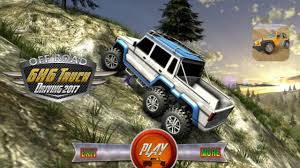 Offroad 6x6 Truck Driving 2017 - Best Android Gameplay HD - YouTube Gametruck Inland Empire Video Games And Lasertag Party Trucks South Jerseys One Stop Shop For Inflatable Rentals Eertainment Game Parties Blu Tech Events Going Up 1272_scroller_pic_brightjpg Find A Truck Near Me Birthday Real Estate Services In Gardena California Facebook Euro Simulator 2 Renault Range T Mod Youtube What We Do Company Mod Gas Stations Ats American Mapa Elrado Play Hard Road Tailgate Idea Pladelphia Pa Nj Delaware P389jpg