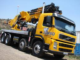 Crane Truck Hire Johannesburg | Crane Hire South Africa Crane Trucks For Hire Call Rigg Rental Junk Mail Nz Trucking Scania R Series Truck Magazine Transport Crane Truck Hire City Amazoncom Bruder Man Toys Games 8ton Trucks Reach Gallery Petroleum Tank Grove With Reach Of 200 Ft Twin Steer Pinterest Wheels Transport Needs We Have Colctible Model Diecast Cranes Clleveragecom Ming Custom Sale 100 Aust Made