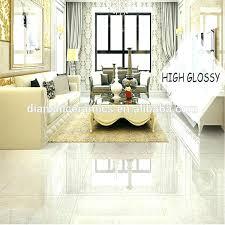Granite Floor Tiles Interior White Flooring Slab China