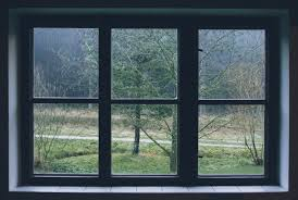 Looking Out The Window – Free Photo On Barn Images Barn Window Stock Photos Images Alamy Side Of Barn Red White Window Beat Up Weathered Stacked Firewood And Door At A Wall Wooden Placemeuntryroadhdwarecom Filepicture An Old Windowjpg Wikimedia Commons By Hunter1828 On Deviantart Door Design Rustic Doors Tll Designs Htm Glass Windows And Pole Barns Direct Oldfashionedwindows Home Page Saatchi Art Photography Frank Lynch Interior Shutters Sliding Post Frame Options Conestoga Buildings