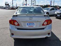 Used Vehicles For Sale In Monroe, LA - Lee Edwards Mazda Buy Here Pay Used Cars Monroe La 71201 Jd Byrider New Car Dealer Buick Gmc Groulx Automotive Near 2018 Chevy Silverado 1500 Overview Ryan Mazda Cx5 For Sale In Lee Edwards 2003 Ford Mustang By Owner 71203 Jim Taylor Chevrolet Rayville Fagan Truck Trailer Janesville Wisconsin Sells Isuzu Hixson Of Dealership 71202 Mazda3 Town Lacars West Monroepreowned A Bastrop Ruston Minden 2500hd Model