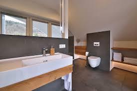 badezimmer einrichten und umbauen holz design in dreieich