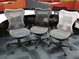 Second Hand Herman Miller Mesh Back Office Chairs Equa Desk Chair Herman Miller Setu Office 3d Model Aeron Refurbished Size B With Red Mesh Green By Charles Eames For 1970s 2015 Latest Executive Chairoffice Price Buy Chairherman Chairexecutive Product On Forpeoples Chairs Are Made Fidgeters Review The 1000 Second Hand Back Chairs