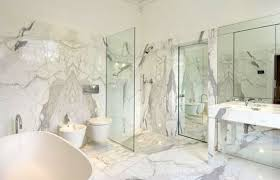 calacatta gold marble 18x18 italian polished floor and wall tiles