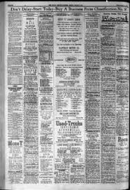 Argus Leader From Sioux Falls South Dakota On January 18 1931 Page 14