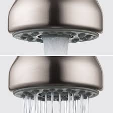 Hansgrohe Allegro E Kitchen Faucet Owners Manual by Faucet Com 04066000 In Chrome By Hansgrohe