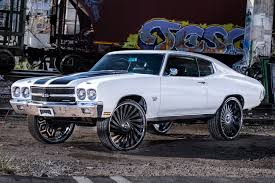 Amazing Cars With Rims For Sale Component - Classic Cars Ideas ... Sd Dub Tour 10 25 By Drivenbychaos On Deviantart Toyota Yaris Dub Edition Siennaremix Baja 1000 Support Trucks Big Package Wheels For All Ustrack Ats Mods American Truck Browns Chrysler Dodge Jeep Ram Trucks New 2018 Ford Inspirational F 150 Xlt Supercab By Rk Show Off Your Street Page 313 F150online Forums Cars Wallpapers Wallpaper Cave Chevrolet Camaro 2011 Los Angeles Ca Javier Aldana Flickr Food Truck Inhabitat Green Design Innovation Architecture The Lifted Can Be Found At The Inside Garage Baller Chrome 24x10 On 2012 1500 W Specs Wheels With Lifted White Chevy Used Silverado High Country