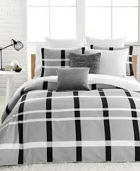 Bed Cover Sets by Lacoste Home Paris Duvet Cover Sets Bedding Collections Bed