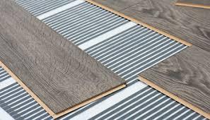 in floor heating in bayfield radiant floor heating ceramic