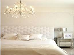 chandelier in bedroom pictures – trafficsafetyub
