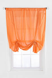 J Queen New York Marquis Curtains by 134 Best Boys Bedroom Teen Images On Pinterest Boy Bedrooms