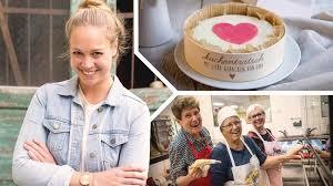 puls bavarian makers kuchentratsch kuchen wie