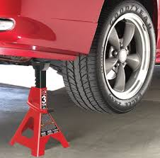 NEW! TORIN BIG Red Auto Craft Jack Stands 3 Ton 1 Pair Car / Truck ... Rennstand My New Favorite Jackstands Ford Raptor Forum Ford Svt Raptor Electric Pallet Truck Standup For Warehouses Distribution Craftsman 214 Ton Floor Jack Set With Stands Gray Truck Steel Air Stand Lifting Capacity Of 15 Tons Sip Winntec 12 Trolley Sip09846 Uk Husky 3ton Light Duty Kithd00127 The Home Depot 2 3 6 Trailer Car Tire Change Repair Lift Tool Work Jack Stand From Rotary Low Profile Hydraulic Auto How To Up A Big Safely Truck Edition Youtube