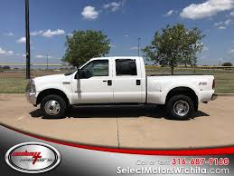 Used 2005 Ford Super Duty F-350 DRW For Sale In Wichita, KS 67210 ... Enterprise Car Sales Used Cars Trucks Suvs For Sale Dealers For Kansas 2116 S Seneca St Wichita Ks 67213 Apartments Property Store Usa New Service 2003 Chevrolet Silverado 1500 Goddard Wichita Kansas Pickup 2017 Gmc Sierra Denali Crew Cab 4x4 Hillsboro 2001 Intertional 4700 Box Truck Item H6279 Sold Octob 2014 Ford F350 Super Duty By Owner In 67212 Dodge Ram Truck 67202 Autotrader Sterling L8500 Sale Price 33400 Year 2005 Dave Johnson Dealer