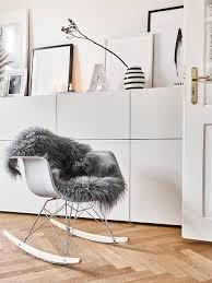 wohnzimmer skandinavisch westwing