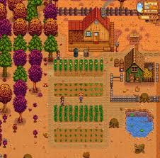 TUTORIAL] Moving Your Buildings Via Save File Editing : StardewValley Steam Community Guide Walkthrough Just Casually Gaming Delicious Emilys Holiday Season Cat Shmat Level 15 Youtube 25 Unique Moon Easter Egg Ideas On Pinterest Easter Recipes Cheese Inspector 13 Blow It Up Gameplay Bacon Escape For Level 17 Ios Gameplay Family Barn Free Farm Game Online Infected The Twin Vaccine Chapter 1 Friday 220815 Quest And Geometry Dash Deadly Premition Page 4 Osceola Yummy More