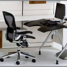 herman miller aeron chair headrest chairs home decorating