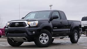 2015 Toyota Tacoma | My Classic Garage Pickup Trucks For Sale In Charlottesville Va The Car Cnection Toyota Hilux Comes To Ussort Of Truck Trend Stock Photos Images Alamy Curbside Classic 1986 Turbo Get Tough T100 Wikipedia 4x4 Xtra Cab Turbo Ih8mud Forum Wicked Sounding Lifted 427 Alinum Smallblock V8 Racing Hamilton Pay 34 Billion For Rusty Frames On Tacoma And Tundra Classics Autotrader Toyota Truck Awesome Near Me Jacked Up