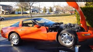 How To Change Oil In A Corvette - YouTube 01995 Toyota 4runner Oil Change 30l V6 1990 1991 1992 Townace Sr40 Oil Filter Air Filter And Plug Change How To Reset The Life On A Chevy Gmc Truck Youtube Car Or Truck Engine All Steps For Beginners Do You Really Need Your Every 3000 Miles News To Pssure Sensor Truckcar Forum Chevrolet Silverado 2007present With No Mess Often Gear Should Be Changed 2001 Ford Explorer Sport 4 0l Do An 2016 Colorado Fuel Nissan Navara D22 Zd30 Turbo Diesel