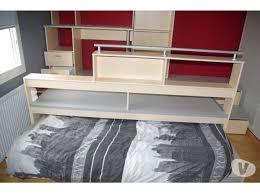 chambre podium einfach chambre podium estrade lit escamotable cerca con