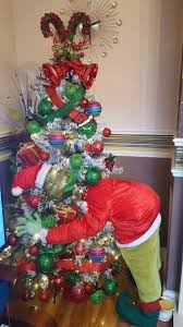 The Grinch Christmas Tree Skirt by 1121 Best Diy Christmas Ideas Images On Pinterest Christmas