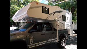 Truck Campers 116DS Premium Pickup Campers Slide In Campers 2016 Adventurer Truck Campers Eagle Cap 1160 Youtube Review Of The 2012 Wolf Creek 850 Camper Adventure 2014 Alp Brochure Rv Brochures Download 2018 1165 Eugene Or Rvtradercom Recreationalvehiclesinfo 2007 Launches Tripleslide Business Albertarvcountrycom Dealers Inventory 2010 Calgary Ab Us 2299000 Stock Number In Bed For Pickup Trucks Photos Big Rig This Popup Camper Transforms Any Truck Into A Tiny Mobile Home In
