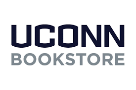 UConn Bookstore Opens For Business Under New Management - UConn Today Cotton Patch Cafe Waiter Salaries Glassdoor Barnes Noble Interview Barista Youtube Owl At Purdue Compare Contrast Essay Group Thesis Introduction Process Ideas Sample Healthcare Resume Format Laborer And Job Application Resume Builder 9 Hot Jobs For Workers Without A Bachelors Degree Blog Steller Flash 2010 September Sales Associate Skills List And Examples Greensboro Government Business Fun With Polaroids The Cx Thirdlove Office Photo Home Page Battery Park City School