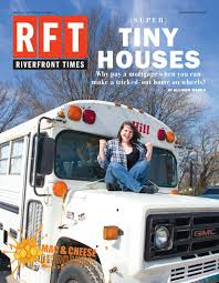 Riverfront Times - March 15, 2017 By Riverfront Times - Issuu Cinema Images From Finchley Van For Sale In Missouri St Louis Thrifty Nickel Want Ads 020917 By 2004 Mack Cx613 Vision Semi Truck Item An9151 Sold Nove Mvtravel Towing Auto Repair And Maintenance Squires Services Manttus Business Directory Search The Marketplace