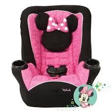 Disney APT Convertible Car Seat, Mouseketeer Minnie: Amazon ... Disney Mini Saucer Chair Minnie Mouse Best High 2019 Baby For Sale Reviews Upholstered 20 Awesome Design Graco Seat Cushion Table Snug Fit Folding Bouncer Polka Dots Simple Fold Plus Dot Fun Rocking Chair I Have An Old The First Years Helping Hands Feeding And Activity Booster 2in1 Fniture Cute Chairs At Walmart For Your Mulfunctional Diaper Bag Portable