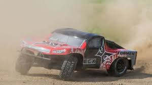 RC Short Course Truck ECX Torment SCT 2WD RTR - YouTube Traxxas Slash 4x4 Short Course Race Truck With Id Tech Tra700541 Volcano S30 110 Scale Nitro Monster Rc Garage Custom Bj Baldwins Trophy Volition Xlr 2wd By Helion Hlna0741 Cars Review Racers Edge Pro4 Enduro 4wd Rtr Big Torment Waterproof Blackorange 4wd Short Course Truck Sct Forums Ultimate Cars For Sale Vkar Racing 61101 Sctx10 V2 28075 Off The Bike 116 Remote Control Is Senton Mega Blue Ar102678