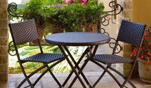 patio resin wicker patio chairs suitable resin wicker outdoor