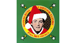 Who Sang Rockin Around The Christmas Tree by 50 Best Christmas Songs Greatest Xmas Songs And Carols