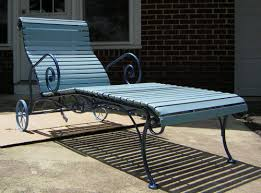 Vinyl Straps For Patio Chairs by Patio Pool Outdoor Furniture Vinyl Strapping Webbing Replacements