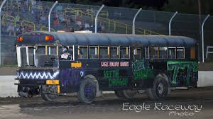 Swarthout, Kracht, Richards, Gannon And Snyder Grab Wins At Dads ... Nascar Fan Truckers Voices Heard In Mack Deal Talk Flickr Photos Tagged Aussietrucking Picssr Dallas Commercial Truck Driver Lawyer For Your Cdl Efco Metal Fishing Services Company News Updates Youngs Transfer Home Facebook June 2016 Caltrux By Jim Beach Issuu Terry Johnson Trucking Inc Cargo Freight Porterville Wheel Jam Show Past Winners March California I5 Action Pt 9 Ed Clear Creek Blog