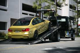 Can You Tow Your BMW? Can You Tow Your Bmw Flat Tire Chaing Mesa Truck Company Towing A Tow Truck You And Your Trailer Motor Vehicle Tachograph Exemptions Rules When Professional Pickup 4x4 Car Towing Service I95 Sc 8664807903 24hr Roadside To Or Not To Winnebagolife 2017 Honda Ridgeline Review Autoguidecom News Properly Equipped For Trailer Heavy Vehicle Towing Dial A 8 Examples Of How Guide Capacity Parkers