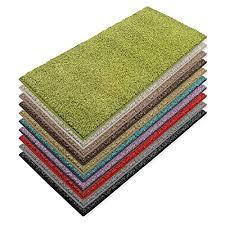 teppichläufer grün teppich läufer grün günstig kaufen